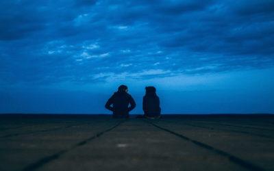 Le thérapeute narratif et la relation avec ses clients