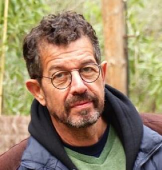 Pierre Blanc Sahnoun