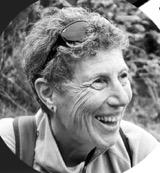 Elizabeth Feld