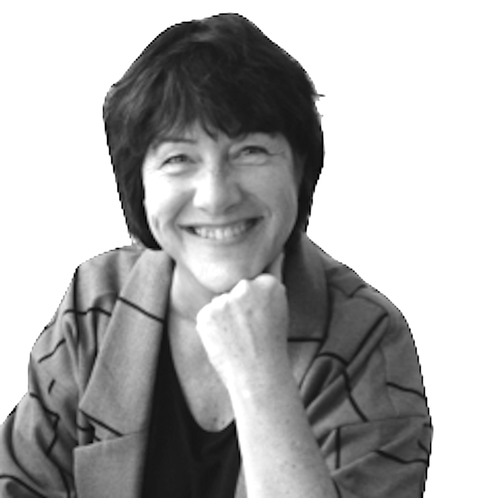 Catherine Mengelle