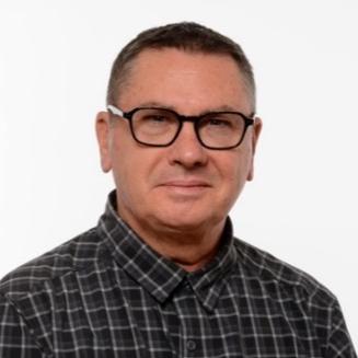 Rodolphe Soulignac